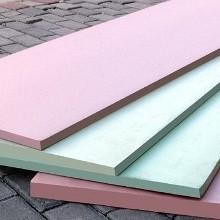 河北厂家直销挤塑聚苯乙烯泡沫板价格 挤塑板生产厂商批发
