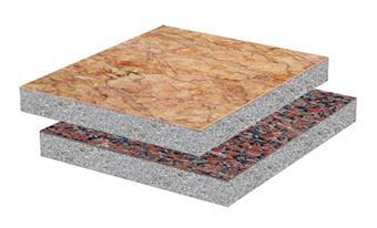 河北衡水装饰保温一体板厂家批发价格