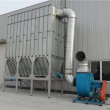 木工除尘器生产厂家-木工除尘器厂家直销-设备价格低-批发-型号