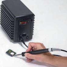 MX-5200 双路输出-智能焊图片