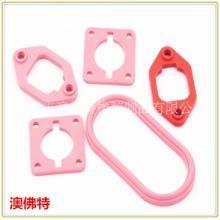 导电硅橡胶制品生产厂家图片