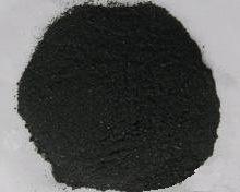 钛精粉,钛精矿,钛矿粉,钛矿厂家直供,杂质低。