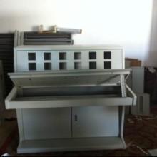 琴台柜 琴台柜厂家 琴台柜价格 琴台柜报价