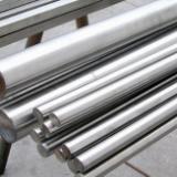 昆明不绣钢厂家/不绣钢优质供应商/不绣钢生产厂家