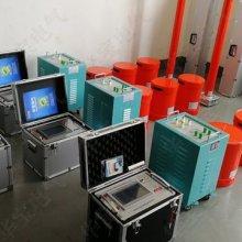 供应甘肃变频谐振耐压测试仪|串联谐振耐压试验装置|变频串联谐振高压发生器|变频串联谐振耐压成套装置批发