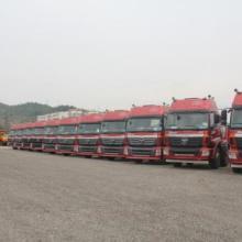 广州至湖州湖州设备运输   广州到湖州物流专线  广州物流公司运输报价