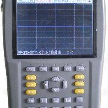 供应保护回路矢量分析仪|六角图测试仪|电力参数测试仪|二次回路参数测试仪批发