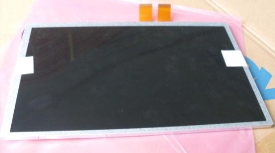 深圳电子数码产品厂家直收价格高  电子数码产品回收报价电话