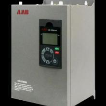 工业洗衣机专用变频器厂家/研发 生产 销售