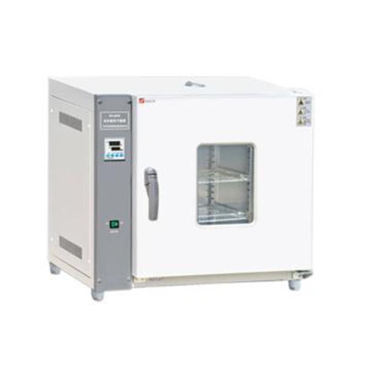 电热恒温干燥箱,潍坊电热恒温干燥箱