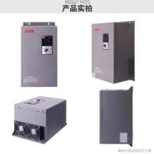 220v变频器报价/厂家批发