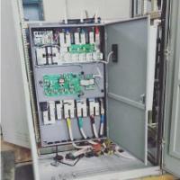 长春变频器维修中心 专注变频器的研发生产 销售 为公共行业提供解决方案