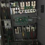 伊春专业维修变频器 专注变频器的研发生产 销售 为公共行业提供解决方案