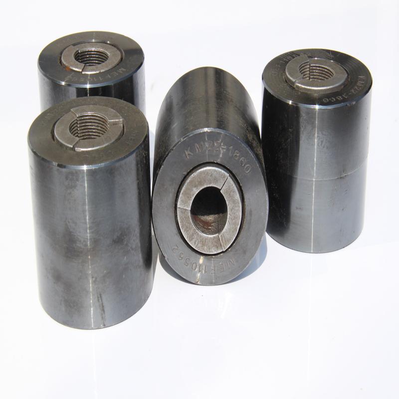供应锚索锚具 现货供应矿用优质锚索锚具