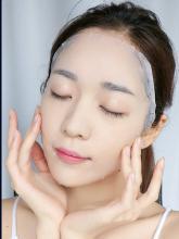 上海上海化妆品代工厂面膜代工价格化妆品代工厂面膜代工价格