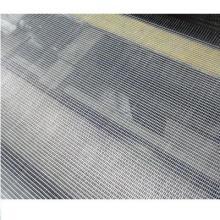 江西玻璃纤维坯布厂家 供应商 价格 多少钱