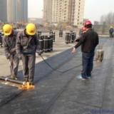 惠州防水补漏服务报价电话   惠城防水补漏专业服务团队费用