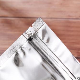 铝箔袋图片/铝箔袋样板图 (4)