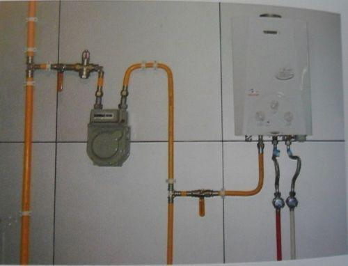 惠州高装管换管服务报价电话   惠城装管换管专业服务团队费用