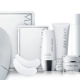 面膜加工厂 上海化妆品贴牌生产厂化妆品OEM 化妆品加工厂