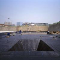 广州地下室防水服务工程队报价电话   专业地下室防水费用服务好