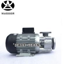 YS-20B泵 高温导热油泵 模温机高温马达 热水泵批发