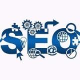 企业选择浏阳网站建设的理由_浏阳智联科技