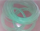 耐高温氟胶O型圈报价,批发,供应商,生产厂家