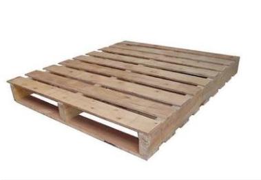 佛山周转卡板厂家直销报价电话   专业木托盘价格批发零售