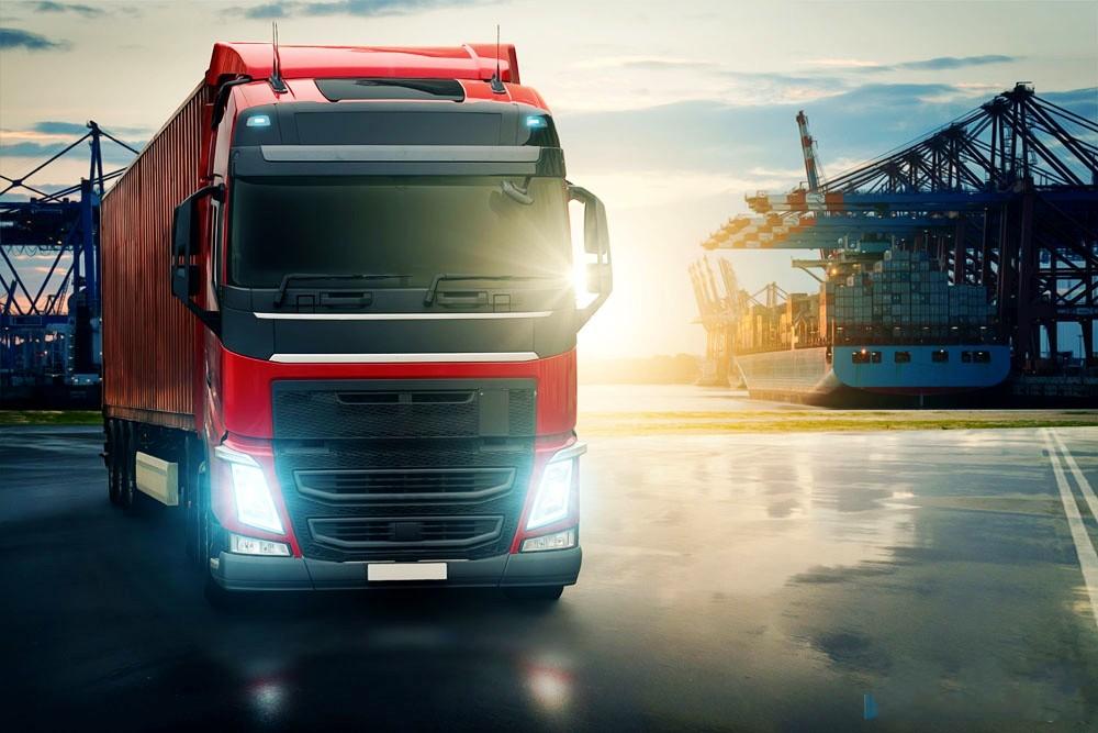 安徽到珠海物流价格  物流服务 运输服务