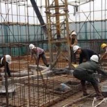 商品混凝土厂家批发报价电话 广州混凝土厂家电话