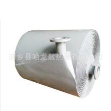 加工定制间壁式换热器碳钢不锈钢工业螺旋板换热器