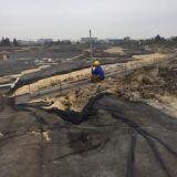 商品混凝土厂家批发报价电话 广州混凝土厂家电话 混凝土电话费用