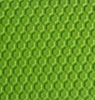 EVA花样垫片图片/EVA花样垫片样板图 (2)