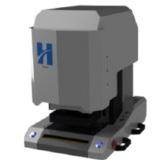 PPG软包电池测厚仪/电芯厚度测量仪