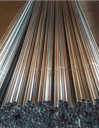 兰州JDG金属穿线管生产厂家批发价格哪家便宜