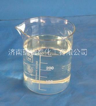 济南优质白油(工业级)无荧光白油厂家直销