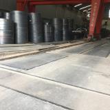 云南耐磨板厂家批发 优质耐磨板供应商 中厚板云南大理供应低合金钢板