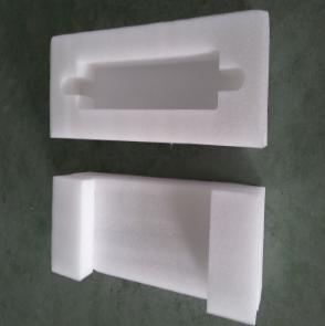 东莞凤岗宗盛包装EPE珍珠棉型材厂家 款式定制 质量高