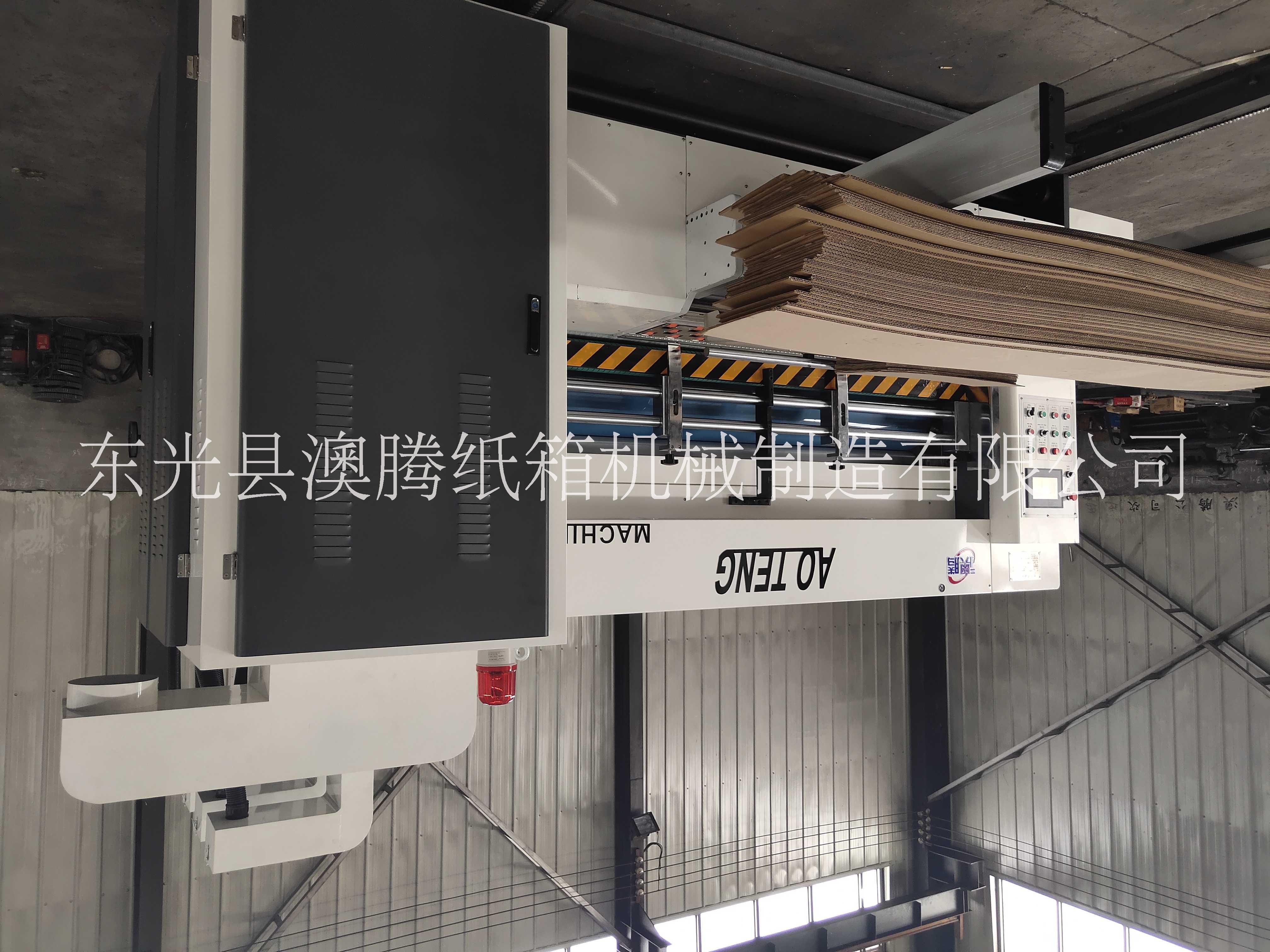 温州纸箱印刷机械厂家,温州纸箱印刷机械批发,温州纸箱印刷机械价格