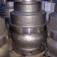制氮机用ZSGP气动阀门厂家 RICH气动梭阀厂家直销批发