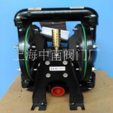 上海气动隔膜泵厂家直销,上海气动隔膜泵多少钱一台,上海气动隔膜泵品牌,上海ARO气动隔膜泵,上海气动隔膜泵价格图片
