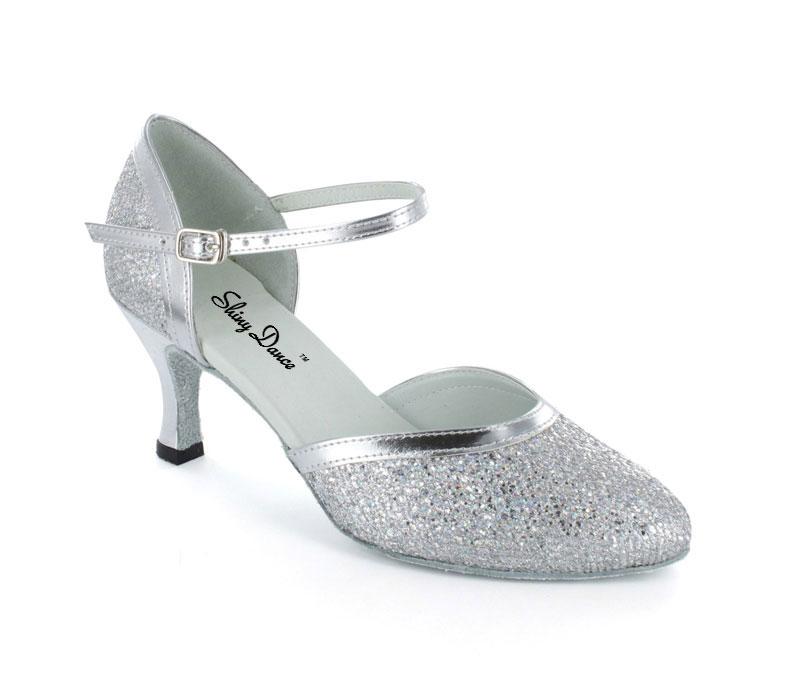 亮银闪摩 亮银闪ys 亮银闪摩登 亮银闪摩登舞鞋