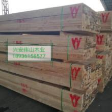 建筑模板木方定制-厂家-价格图片