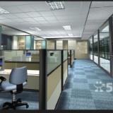 深圳专业装修实际各种私人工作室,深圳专业做私人工作室装修设计施工