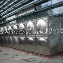 YXSB智能型生活箱式泵站河南荥阳厂家,小牛13912536958等您来电