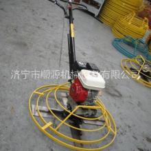 圆盘直径抹光机600型电动路面抹光机山东厂家直销批发