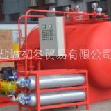 增加稳压给水设备广东韶关厂家直销,小牛13912536958竭诚为您服务