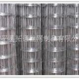 1.2/1.5/1.7米/1.8/2米圈玉米网 圈棒子网 圈苞米铁丝网