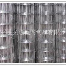 1.2/1.5/1.7米/1.8/2米圈玉米网 圈棒子网 圈苞米铁丝网批发